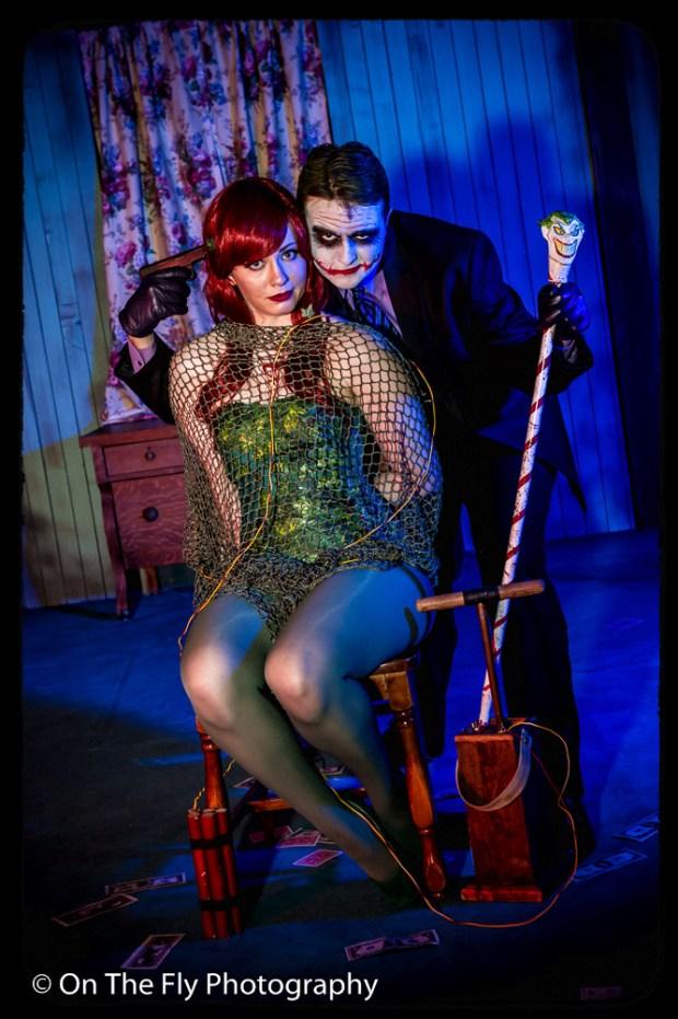 2015-04-06-0201-Poison-Ivy-and-Joker-exposure