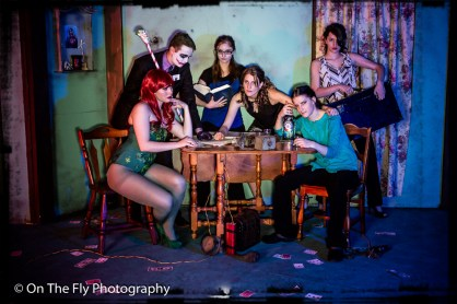 2015-04-06-0217-Poison-Ivy-and-Joker-exposure