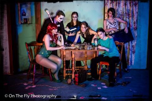 2015-04-06-0217-Poison-Ivy-and-Joker-exposure