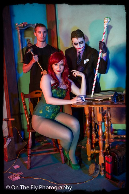 2015-04-06-0241-Poison-Ivy-and-Joker-exposure