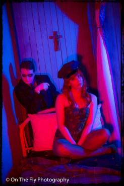 2015-04-06-0280-Poison-Ivy-and-Joker-exposure