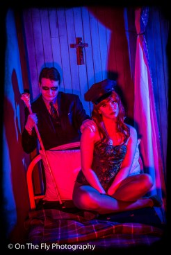 2015-04-06-0281-Poison-Ivy-and-Joker-exposure
