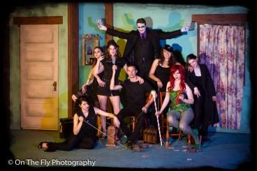 2015-04-06-0357-Poison-Ivy-and-Joker-exposure