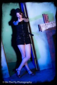 2015-04-06-0490-Poison-Ivy-and-Joker-exposure