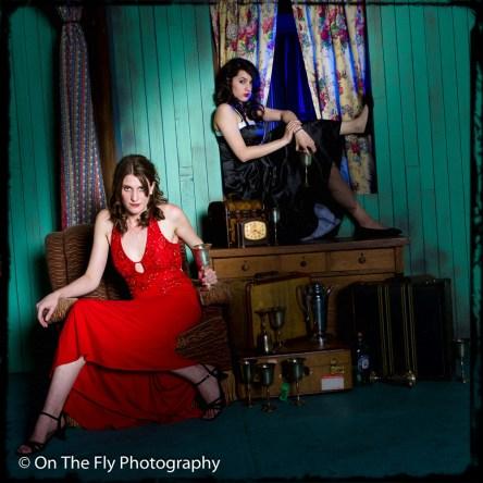 2015-04-06-0575-Poison-Ivy-and-Joker-exposure