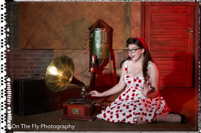 2015-06-02-0059-The-Diner-exposure