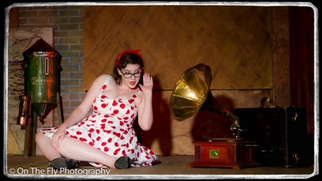 2015-06-02-0079-The-Diner-exposure