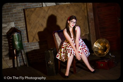 2015-06-02-0093-The-Diner-exposure