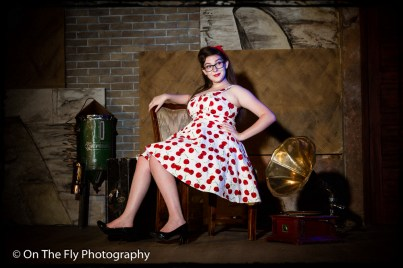 2015-06-02-0101-The-Diner-exposure