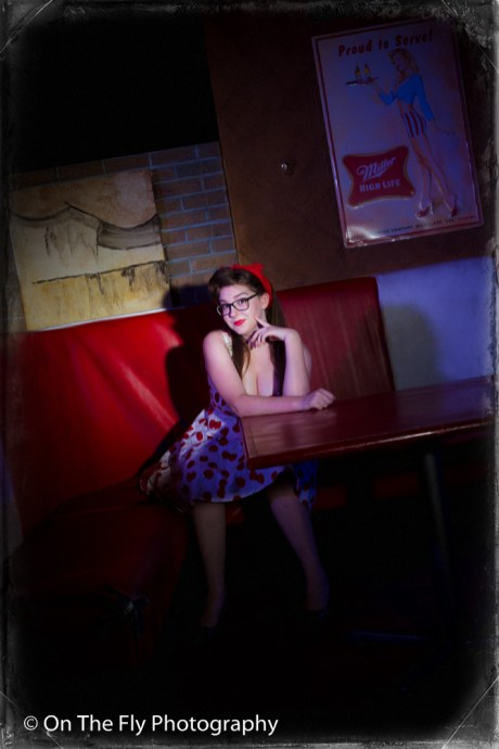 2015-06-02-0130-The-Diner-exposure