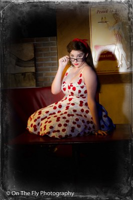2015-06-02-0149-The-Diner-exposure