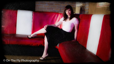 2015-06-03-0051-The-Diner-exposure