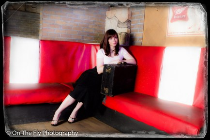 2015-06-03-0055-The-Diner-exposure