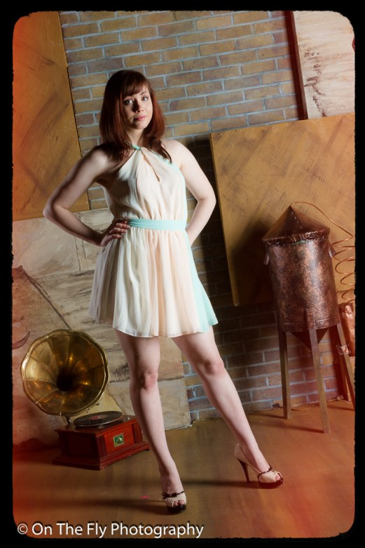 2015-06-03-0064-The-Diner-exposure