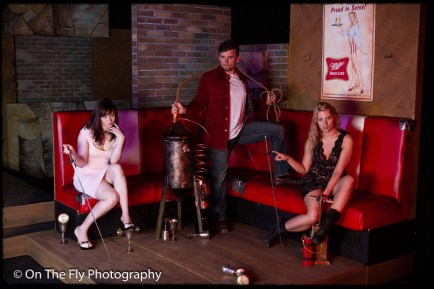 2015-06-03-0457-The-Diner-exposure