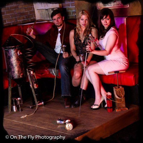 2015-06-03-0494-The-Diner-exposure