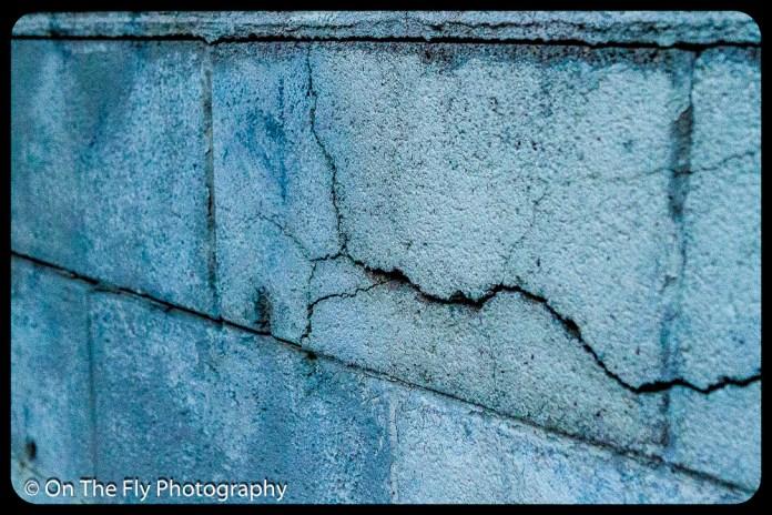 2015-07-28-0003-Macie-After-Dark