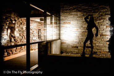 2015-07-28-0103-Macie-After-Dark-exposure