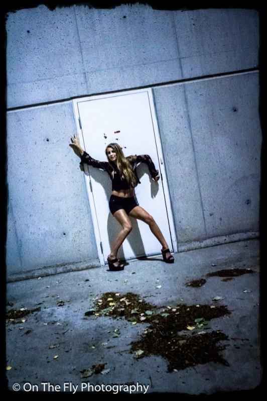 2015-07-28-0237-Macie-After-Dark-exposure