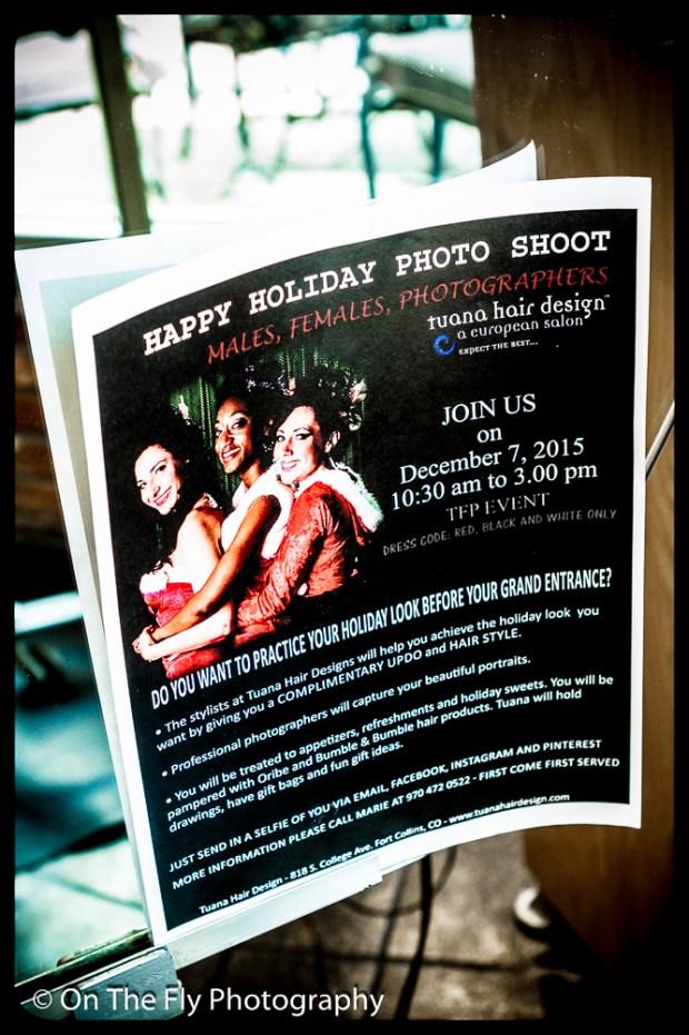 2015-12-07-0047-Tuana-Christmas-Shoot