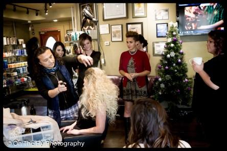 2015-12-07-0262-Tuana-Christmas-Shoot