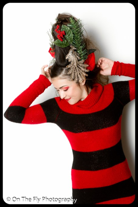 2015-12-07-0419-Tuana-Christmas-Shoot