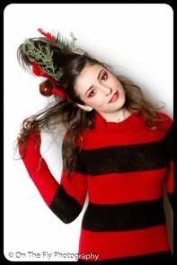 2015-12-07-0429-Tuana-Christmas-Shoot
