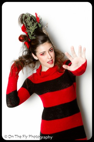 2015-12-07-0431-Tuana-Christmas-Shoot