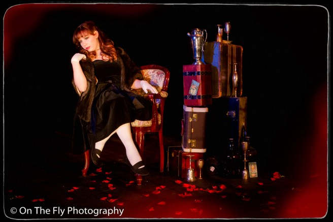 2014-05-08-0172-Cups-Blades-and-Fangs-exposure