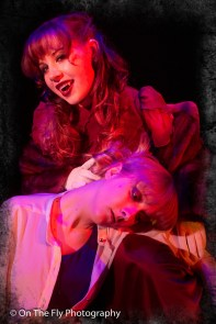 2014-05-08-0489-Cups-Blades-and-Fangs-exposure