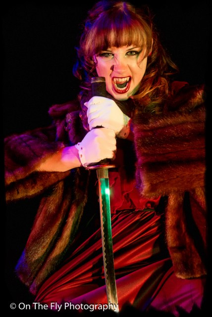2014-05-08-0614-Cups-Blades-and-Fangs-exposure