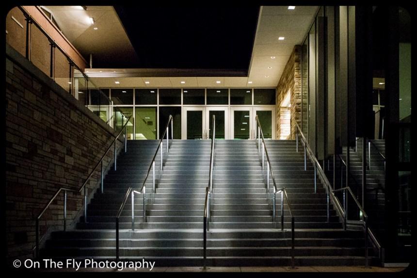 2015-07-23-0076-CSU-night-scout