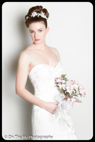 2016-03-14-0186-Tuana-Bridal-Shoot