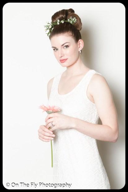 2016-03-14-0253-Tuana-Bridal-Shoot