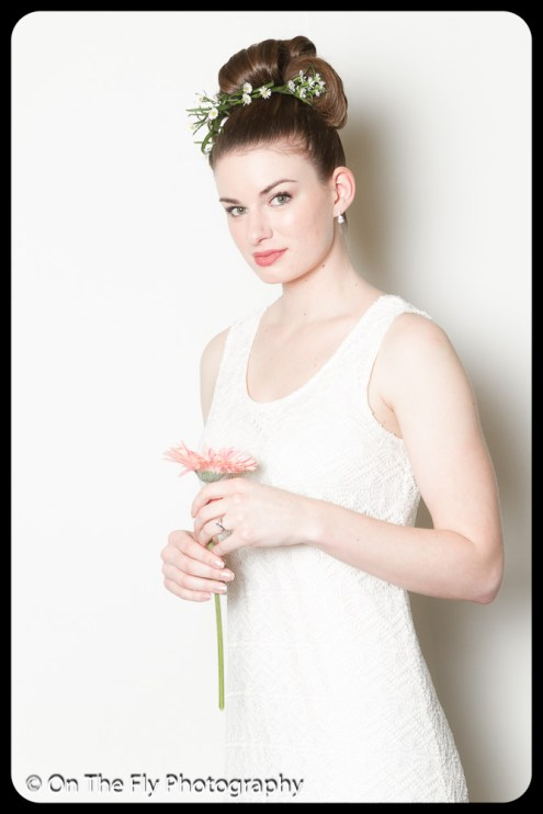 2016-03-14-0253-Tuana-Bridal-Shoot