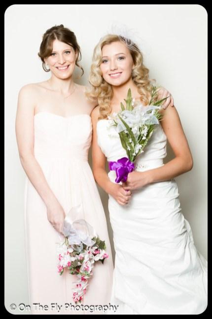 2016-03-14-0367-Tuana-Bridal-Shoot
