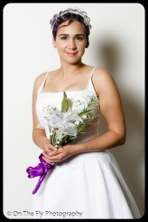 2016-03-14-0578-Tuana-Bridal-Shoot