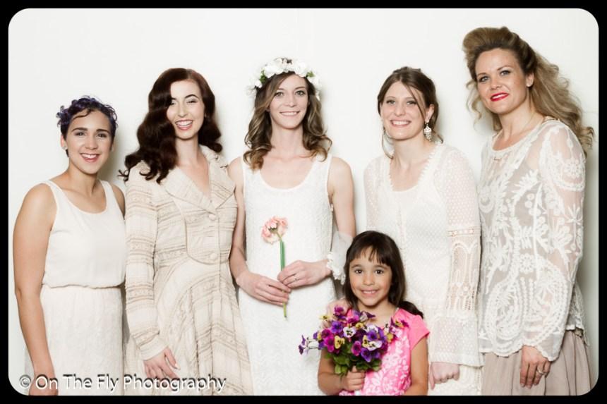 2016-03-14-0743-Tuana-Bridal-Shoot