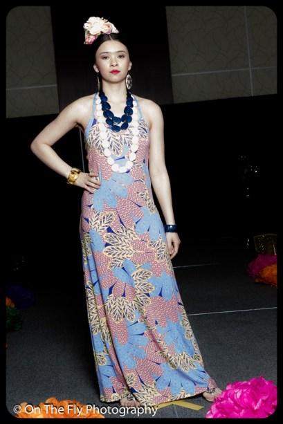 2016-04-30-0274-Tuana-Fashion-Show