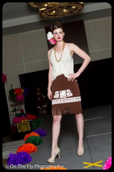 2016-04-30-0283-Tuana-Fashion-Show