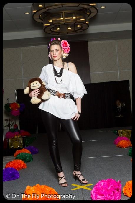 2016-04-30-0297-Tuana-Fashion-Show