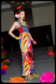 2016-04-30-0317-Tuana-Fashion-Show