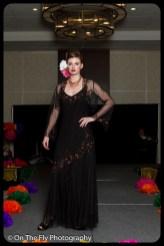 2016-04-30-0340-Tuana-Fashion-Show