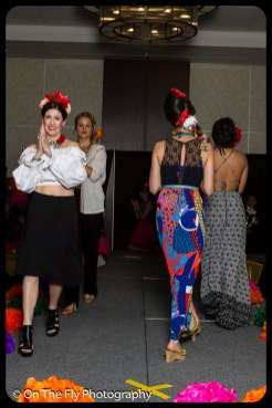 2016-04-30-0352-Tuana-Fashion-Show