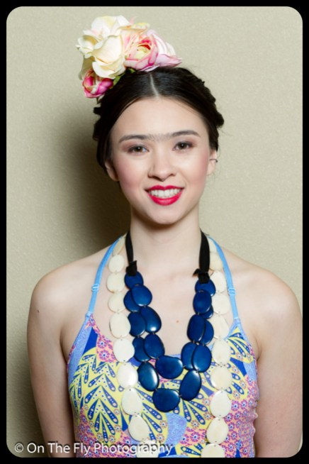 2016-04-30-0428-Tuana-Fashion-Show