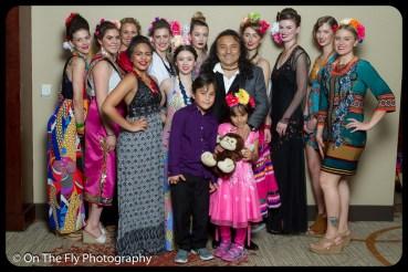 2016-04-30-0529-Tuana-Fashion-Show