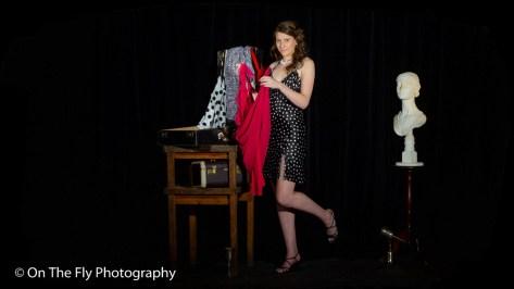 2016-04-12-0432-closet-503-exposure