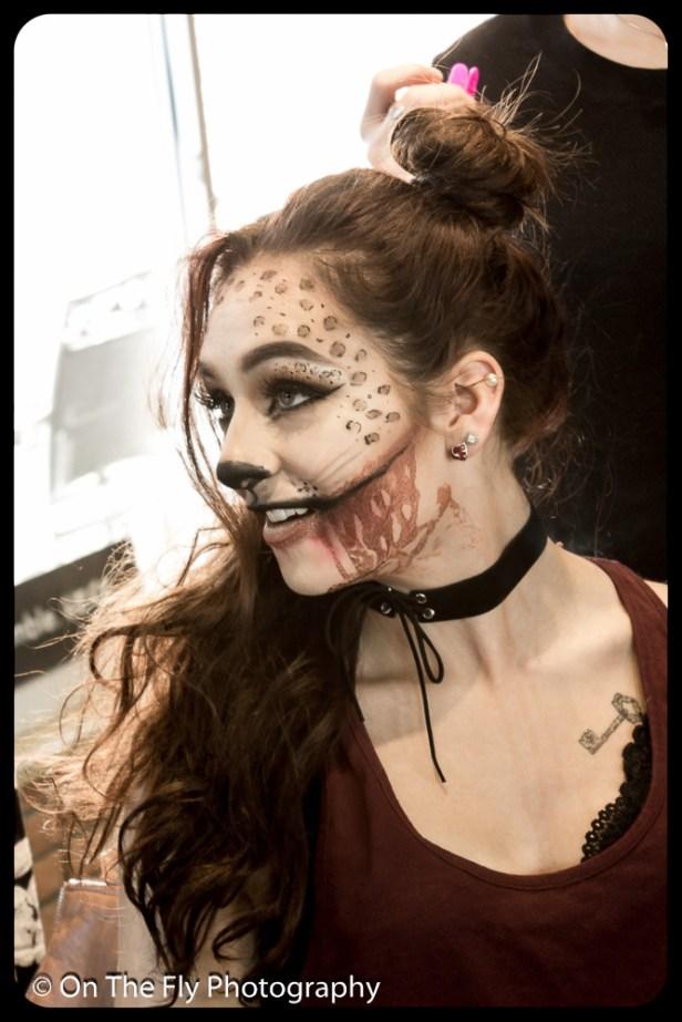 2016-10-31-0055-Tuana-Halloween