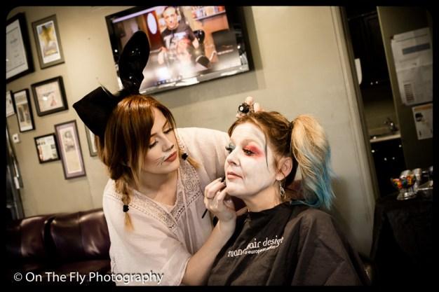 2016-10-31-0088-Tuana-Halloween