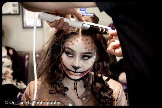 2016-10-31-0147-Tuana-Halloween